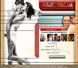 add adult dating link new