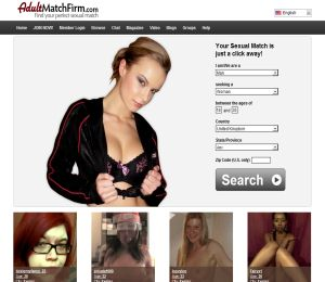 adult dating free script