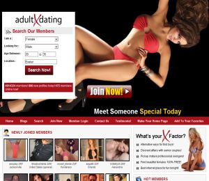 category adult dating reviews