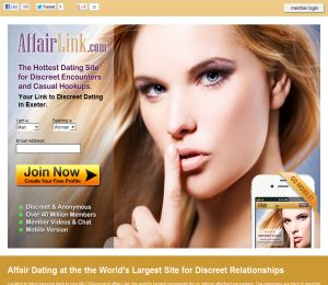 best dating apps for pc