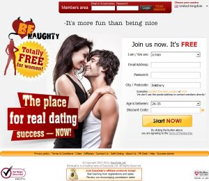 Free relationship dating site