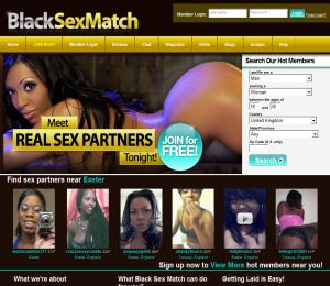 Were for real sex website