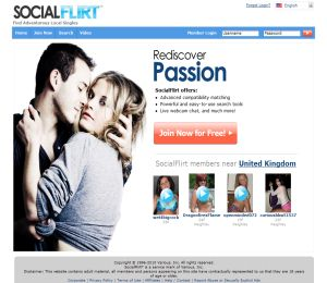 adult dating flirt local reviews